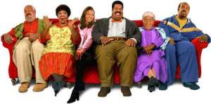 nutty_professor_family