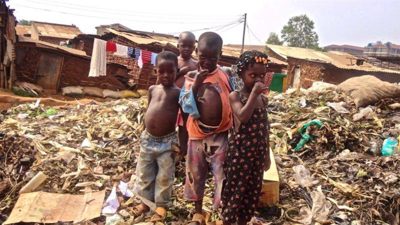 poor-in-africa.jpg