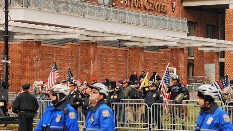 philadelphia_protest_9.jpg